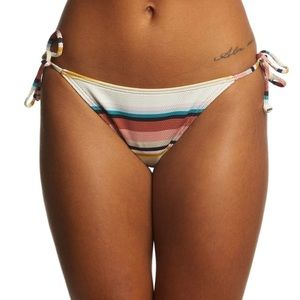 🔥🔥BILLABONG - TROPIC BIKINI BOTTOMS🔥🔥